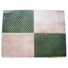 PVC透明工艺餐垫 jkj;