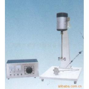 大功率可升降电动搅拌器 天津威华