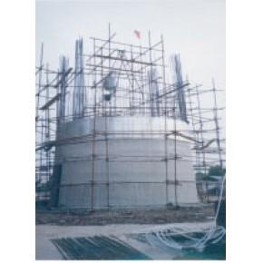 供连城烟囱新建《供连城烟囱维修》《供连城烟囱拆除加高》