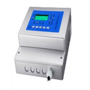 氢气报警器RBK-6000-2