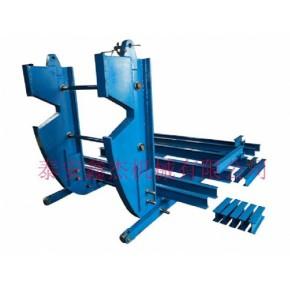 承接大中型设备的铆焊加工、制造业+合作共赢、机械设备+铆焊加