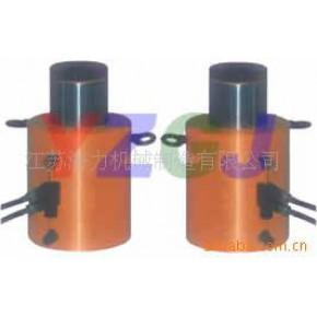 电动分离式千斤顶-扬子工具集团(江苏海力)专业生产