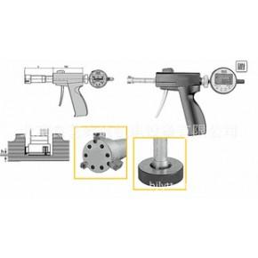 KENTA 克恩达 KT5-230-801 手枪式三点内径千分尺