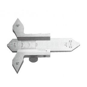 KENTA 克恩达 KT5-219-58  焊缝量规
