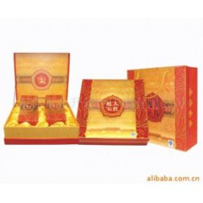 DS-8046茶叶盒,铁观音,大红袍,普洱盒