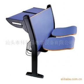 教学椅 科利园 塑料 学校