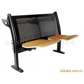豪华教学椅 实木 简约 都有