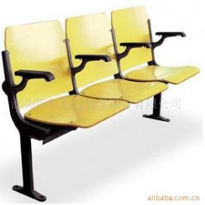 胶合板铸件排椅 科利园 其他