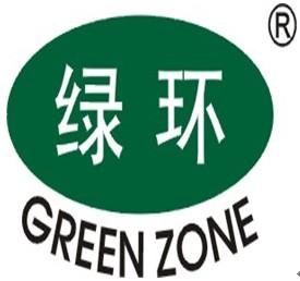 广州市正绿环贸易有限公司