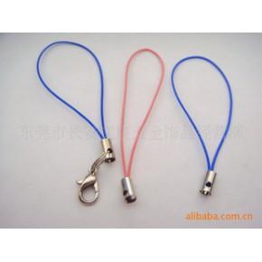 硅胶手机绳、环保硅胶手机(厂家直销各种形状规格、可订做)