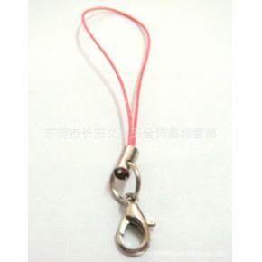 东莞工厂文宸直销硅胶手机吊绳、硅胶吊绳、彩色硅胶绳
