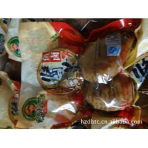 张福芹副食商行批发零售鱼卤酱菜,品质好,价格低