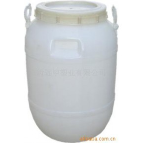 15L/25L/50L塑料桶