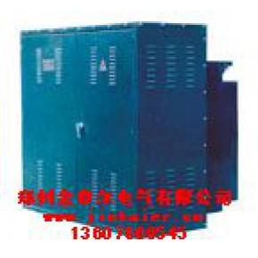 箱式变压器(ZGS11-H(Z)系列段组合式变压器)