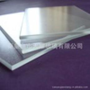 优质3-19mm喷砂磨砂  蒙砂玻璃  磨砂钢化玻璃