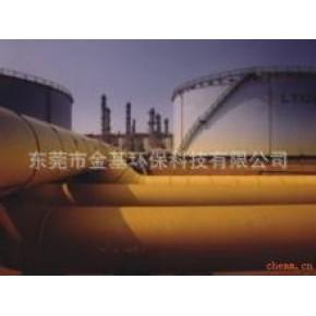 石化管道隔热保温涂料,320度带温施工,长期保温、隔热。