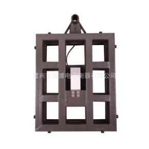 苏浦电子衡器有限公司优质供应联贸电子秤