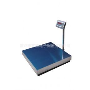 批发电子秤600X800工业用秤----嘉兴市苏浦电子衡器有限公司