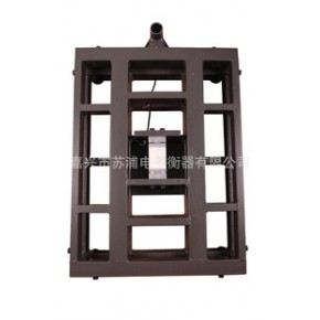 600X800联贸电子秤---苏浦电子衡器