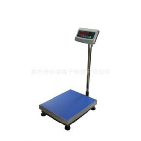 30-500kg称重电子秤---苏浦电子衡器