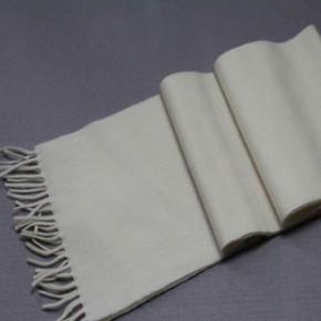 新款100%山羊绒围巾 承接礼民品订单 原单尾货批发 品牌围巾定制