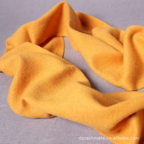 2012新款上市 丝光处理特级绵羊绒水纹披肩 批发订购承接礼品订单
