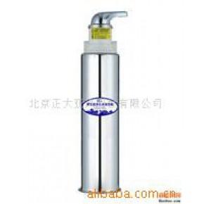 腾龙牌自来水直饮机、磁化水机,家用净水器
