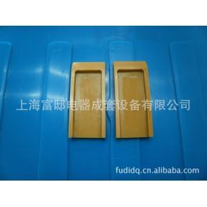上海富邸电器 供应绝缘垫块-3240【富邸电器】
