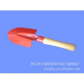 阳江专业生产加工园林工具木柄  铲子小圆柄 材质 何木 圆滑舒适