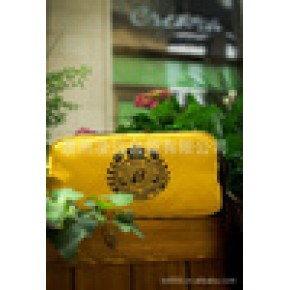 包包 生产批发包包 彩色单肩斜挎小包 包袋加工