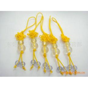 现货供应陶瓷U盘中国结挂绳、陶瓷U盘挂绳(厂家直销、质量保证)