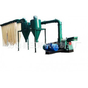 灰钙机 各种高质量灰钙机