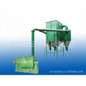 专业生产灰钙机 优质灰钙机