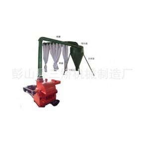 灰钙机 各种型号的灰钙机 欢迎选购