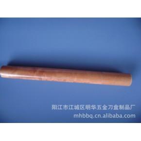 阳江专业生产加工木工艺品 香筒 材质 红胡桃木  圆滑密封美观