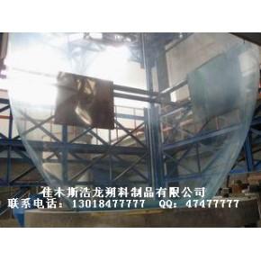 江川农场 地膜 农膜 垃圾袋 平口袋 背心袋 BOPP透明胶带 橡皮筋 皮套