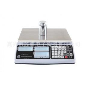 优质计数桌秤3kg