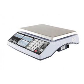 高精度计数秤6kg,可选配RS232连接电脑