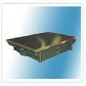 检验,测量用铸铁平板、台