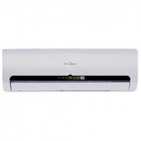 批发空调供应MSR-12HR 库存 美的 1.5匹 冷暖 壁挂式空调