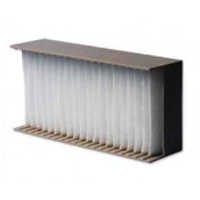 汽车空调滤清器-hepa滤器/活性炭蜂窝复合过滤网