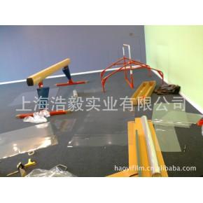 上海专业隔音膜隔声膜建筑玻璃贴膜