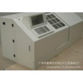 木工机械玻璃机械的箱体,机架,水箱,切割,烧焊,剪折
