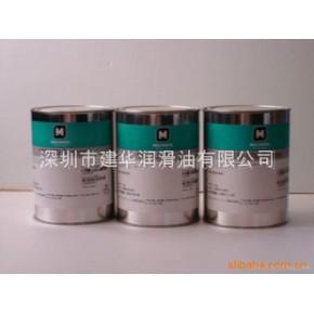 消音硅脂EM-50L 工业润滑油