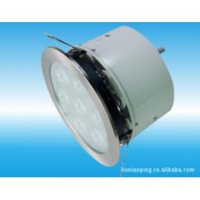 锐拓LED筒灯 220(V)