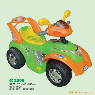 儿童 电动 摩托车 儿童 玩具