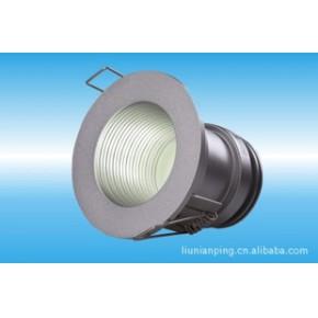 LED筒灯 220(V)