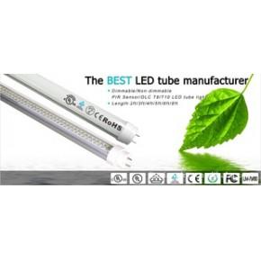 LED日光灯 T5 220(V)