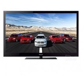 索尼KDL-60NX720 60寸全高清LED-3D电视