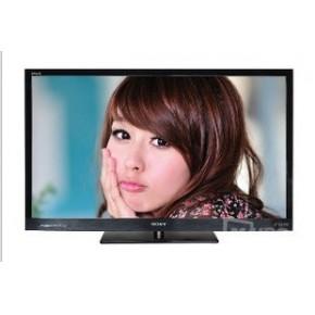 索尼KDL-46EX720 46寸全高清3D-LED电视